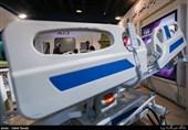 چرا کیفیت تجهیزات پزشکی ایرانی بهمانند خودروهای داخلی نیست