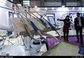 دانشگاه فنیو حرفهای فارس آماده ایجاد رشته تعمیر تجهیزات پزشکی است