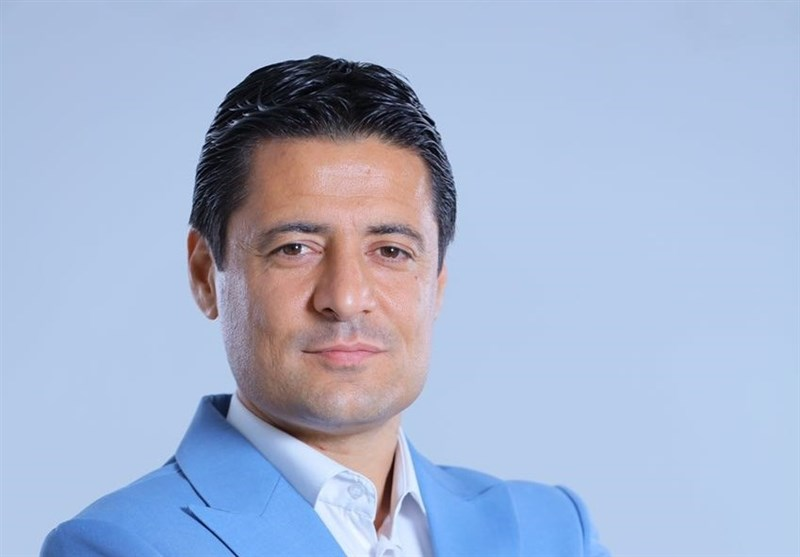 Alireza Faghani to Officiate in ACL Group Stage in S. Korea