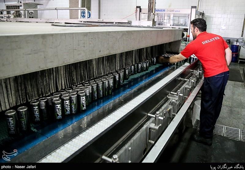 مشکلات 45 واحد صنعتی، تولیدی ملایر در ستاد تسهیل استان همدان بررسی شد