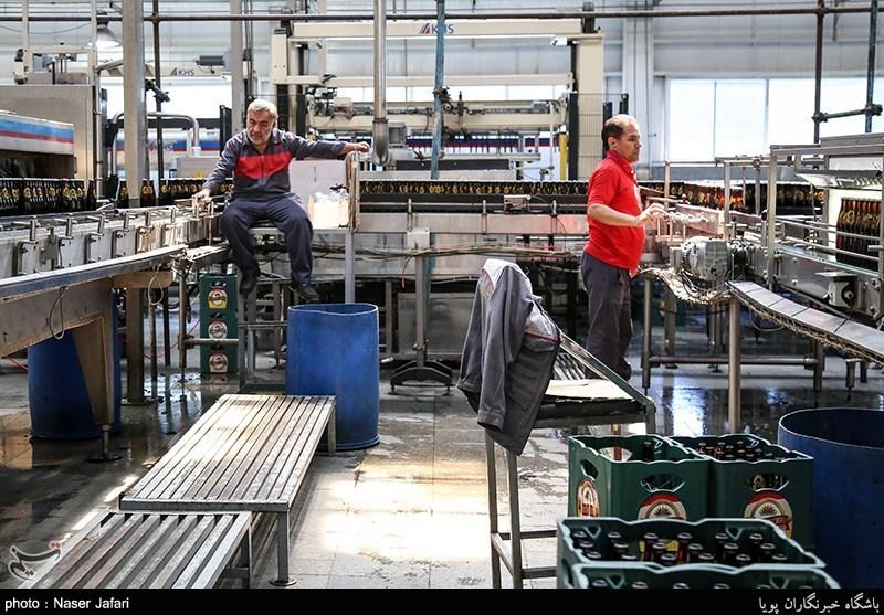 تولید داخلی زیر آوار واردات (23)