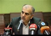 بلند مرتبهسازی از دولت سازندگی در تهران شروع شد