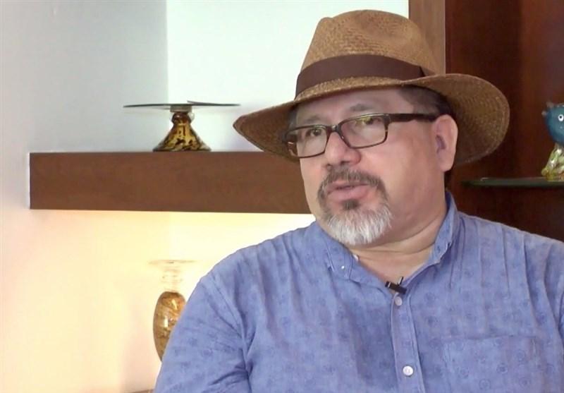 Award-Winning Reporter Shot Dead in Mexico