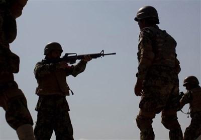 افغانستان میں سیکیورٹی اہلکاروں کی اپنے ہی ساتھیوں پر حملے جاری، مزید 7اہلکار ہلاک