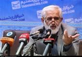 """احزاب در """"لیست خدمت"""" سهم ندارند/ برگزاری انتخابات شوراها از انتخابات سراسری جدا شود"""