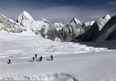 اعزام کوهنوردان تبریزی به سخت ترین قله هیمالیا