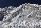 کلاس مربیگری کوهپیمایی کشوری در مشهد برگزار میشود