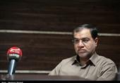 فضائلی : «حمایت از کالای ایرانی» گره از مشکلات باز میکند