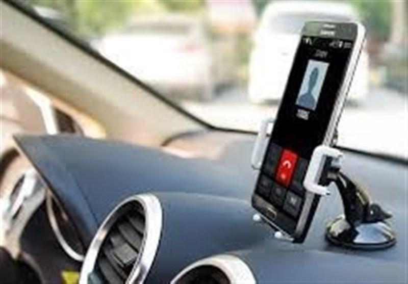 ۸ راهکار ساده برای کاهش اثرات مخرب «امواج تلفن همراه»