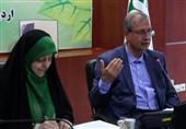 افتتاح پوپولیستی طرحهای اشتغالزایی 2 روز مانده به انتخابات