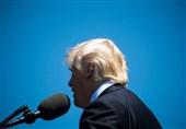 نیویورک تایمز: حقایق با توهمات ترامپ همخوانی ندارد