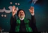 اعلام حمایت 141 خانواده شهید مدافع حرم از رئیسی + اسامی