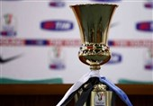 نخست وزیر ایتالیا برای برگزاری جام حذفی مجوز داد