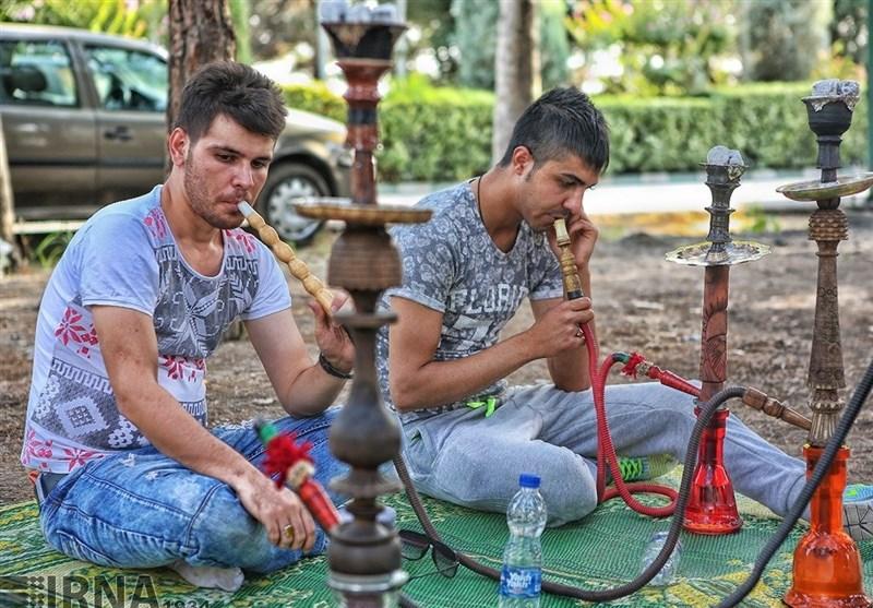 20 کارگاه آموزش پیشگیری از مصرف مواد مخدر در همدان برگزار میشود