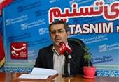 توسعه شبکههای گردشگری و توریستی در شورای شهر ارومیه مورد توجه قرار میگیرد