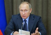 Putin: Russia Not to Stand Idly by While US Deploys Global Anti-Missile System