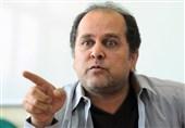 """علی غفاری در گفتگو با تسنیم: در ادامه داستان """"بچه مهندس"""" منتظر غافلگیری باشید"""