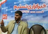 صندوق آرای دیار 15 خرداد، صندوق انقلاب است