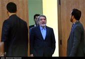 واکنش دادستان البرز به تخریب ویلای وزیر کشور: غیرقانونی بود