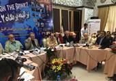 رحیم پور ازغدی: امروز کل جهان در یک پیچ تاریخی است