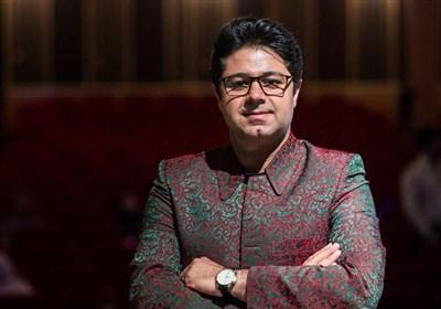 ستاد روحانی برنامه حجت اشرف زاده را لغو کرد