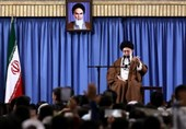 Leader Underlines Safeguarding Iranian People's Votes