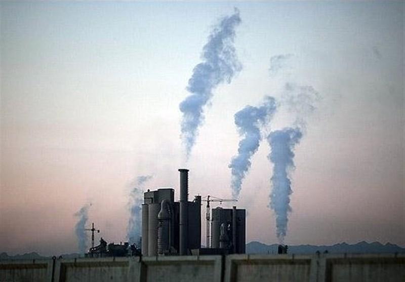 """پروژه مجتمع """"فولاد مکران"""" چابهار سال آینده به بهرهبرداری میرسد"""