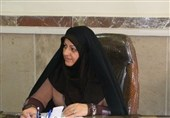 در سال 95 بودجه فرهنگی شورای شهر ورامین 300 درصد افزایش یافت