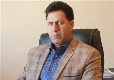 نمایشگاه توانمندیهای صنایع کوچک و متوسط استان البرز برگزار میشود