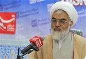 کرمان|مسئولان زیر ذرهبین مردم قرار بگیرند جلوی انحرافات گرفته میشود