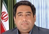 تجمع مردم تهران در حمایت از «رئیسی» صدای تغییر را به گوش مسئولان رساند