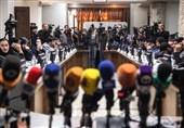 بیاحترامی دستگاههای برقرسان یزد به خبرنگاران در سفر وزیر نیرو
