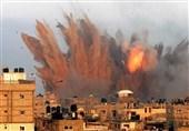 Saudi Jets Bomb Yemeni Market Overnight, Kill 24