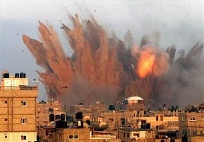 توافق آتشبس در استان تعز یمن با نظارت سازمان ملل