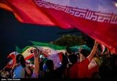 آخرین ساعات تبلیغات انتخابات ریاست جمهوری - مشهد
