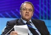 نشست سران کشورهای ضامن روند آستانه در روسیه برگزار میشود