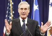 Trump Ordered Mueller's Firing, Then Backed Off: Report
