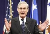 واکنش بازپرس ویژه آمریکا به اقدام ترامپ در عفو مشاور مجرمش