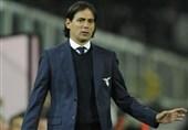 فوتبال جهان| میلان؛ مشتری جدید سیمونه اینزاگی