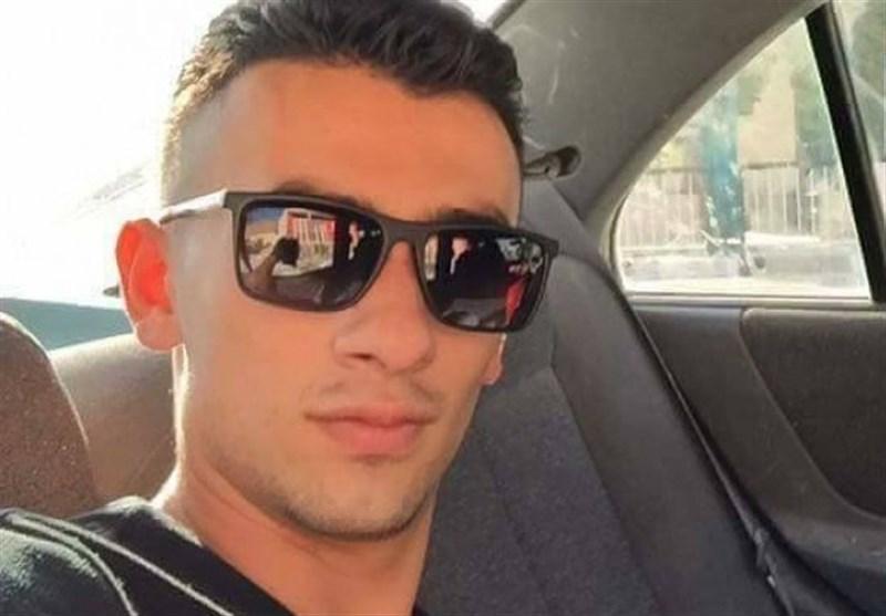 استشهاد شاب فلسطینی وإصابة آخرین برصاص مستوطن جنوب نابلس