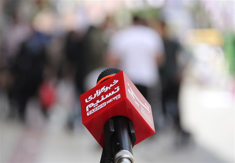 پای حرف مردم| قطعی پیدرپی برق مردم آذربایجان غربی را به ستوه آورد