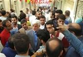 حضور مردم در انتخابات جایگاه بهتری را برای ایران در عرصه بینالملل رقم میزند