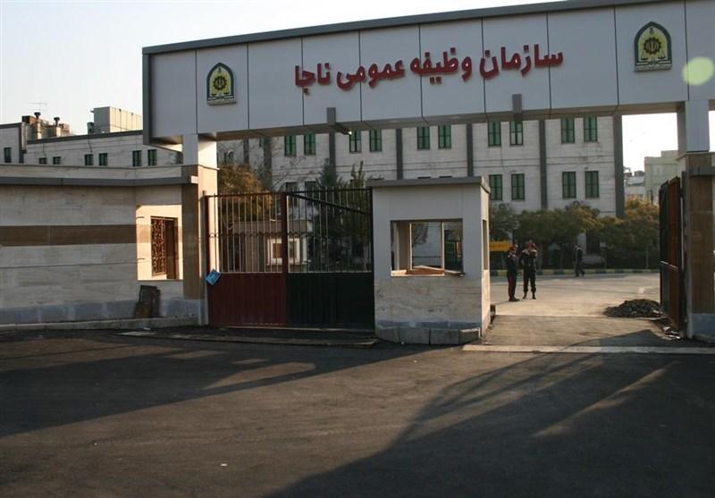 لغو کمیسیونهای معافیت پزشکی و کفالت تا 30 فروردین