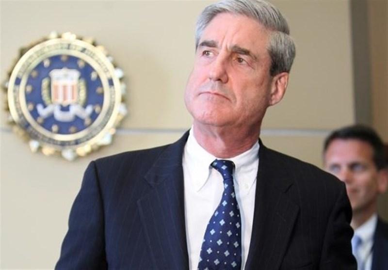 گزارش مولر درباره دخالت روسیه در انتخابات آمریکا پنجشنبه منتشر میشود