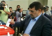 حضور پرشور مردم در انتخابات نشان دهنده شعور سیاسی بسیار بالا برای انتخاب اصلح است