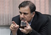 آخوندی: تراکمفروشی شهرداری باعث گرانی مسکن در تهران شد