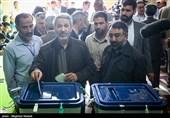 آخرین تحلیل رسانههای غربی درباره انتخابات ایران