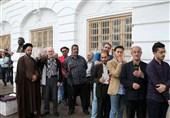 انتخابات ایران| مشارکت بالای گیلانیها در انتخابات مجلس؛ 91498 رأی اولی در استان وجود دارد