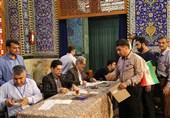 تاکید ائمه جمعه آذربایجان غربی بر رعایت اخلاق و قانون در انتخابات