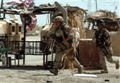 محافظة المثنى العراقیة تعلن حالة التأهب الأمنی القصوى